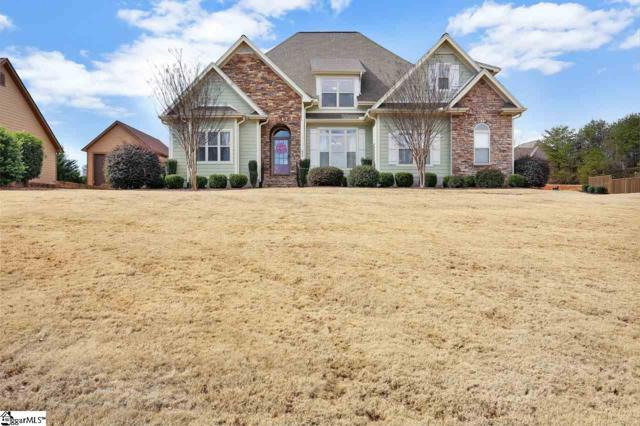 392 Reflection Drive, Lyman, SC 29365 (#1385141) :: Coldwell Banker Caine