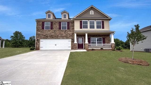 429 All Seasons Drive, Boiling Springs, SC 29316 (#1385246) :: The Toates Team