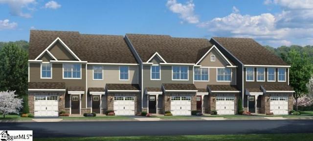 419 Triple Crown Way 1201C, Spartanburg, SC 29301 (#1385547) :: The Toates Team