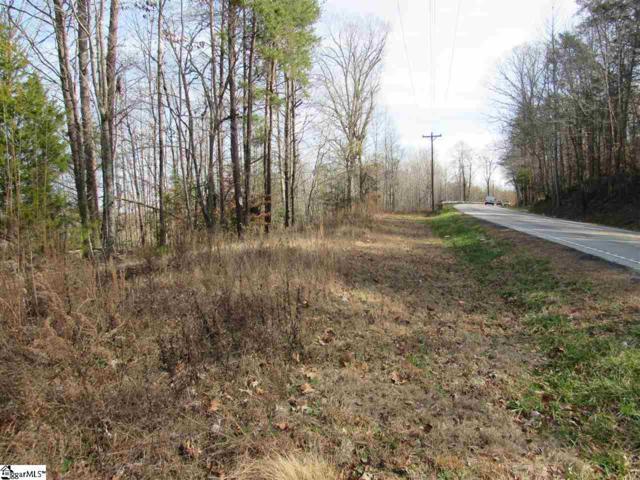 00 Farrs Bridge Road, Greenville, SC 29617 (#1385624) :: Hamilton & Co. of Keller Williams Greenville Upstate