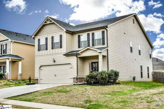 146 Border Avenue, Simpsonville, SC 29680 (#1385785) :: The Robby Brady Team