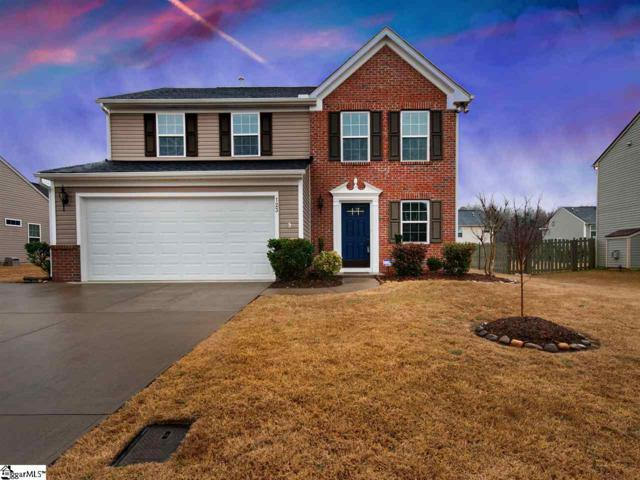 123 Hamilton Court, Easley, SC 29642 (#1385869) :: The Haro Group of Keller Williams