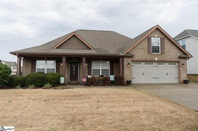 403 Orlando Court, Boiling Springs, SC 29316 (#1385948) :: The Haro Group of Keller Williams
