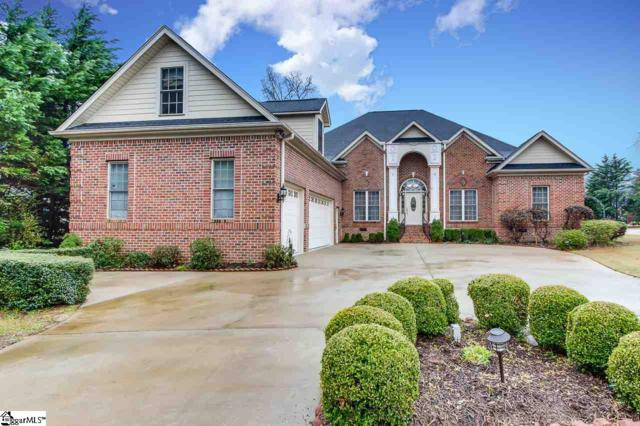 3 Swamp Lily Court, Simpsonville, SC 29681 (#1386118) :: The Haro Group of Keller Williams