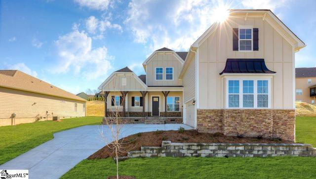 405 Litchfield Trail, Simpsonville, SC 29681 (#1387036) :: The Toates Team