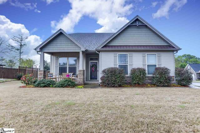 100 Applehill Way, Simpsonville, SC 29681 (#1387683) :: The Haro Group of Keller Williams