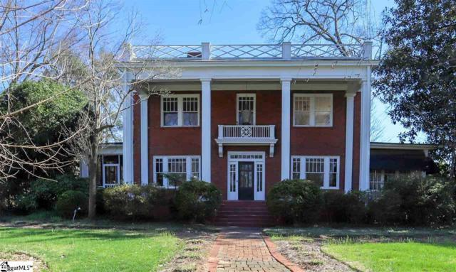 309 W Faris Road, Greenville, SC 29605 (#1387788) :: The Haro Group of Keller Williams