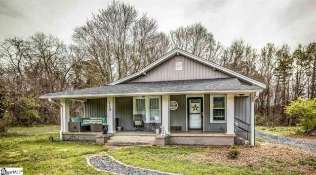 113 W South 5th Street, Seneca, SC 29678 (#1387961) :: Coldwell Banker Caine
