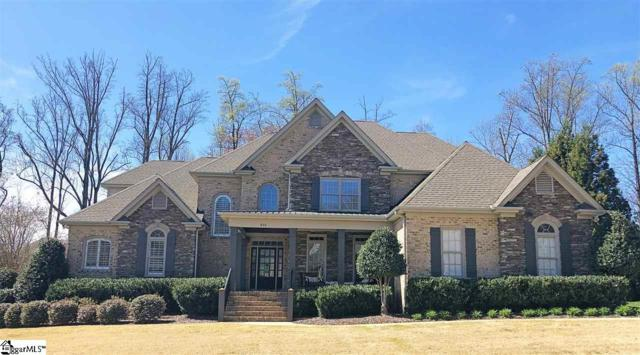 620 Brixton Circle, Simpsonville, SC 29681 (#1388531) :: J. Michael Manley Team