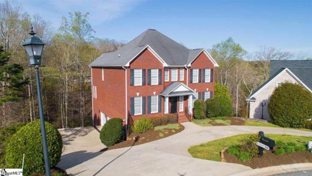 316 W Caledonia Court, Inman, SC 29349 (#1388936) :: The Haro Group of Keller Williams