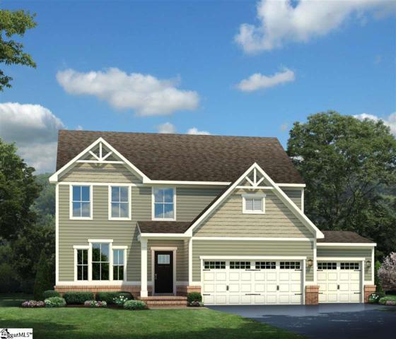 503 Briar Oaks Lane, Simpsonville, SC 29681 (#1389078) :: J. Michael Manley Team