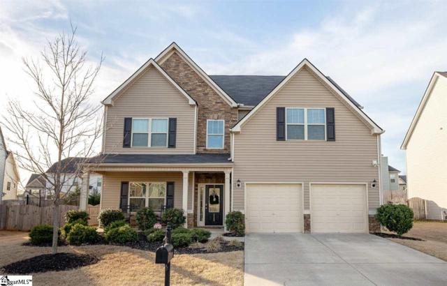 112 Sheepscot Court, Simpsonville, SC 29681 (#1389206) :: Coldwell Banker Caine