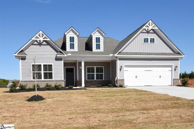 1014 Drakes Crossing, Anderson, SC 29625 (#1389322) :: The Haro Group of Keller Williams