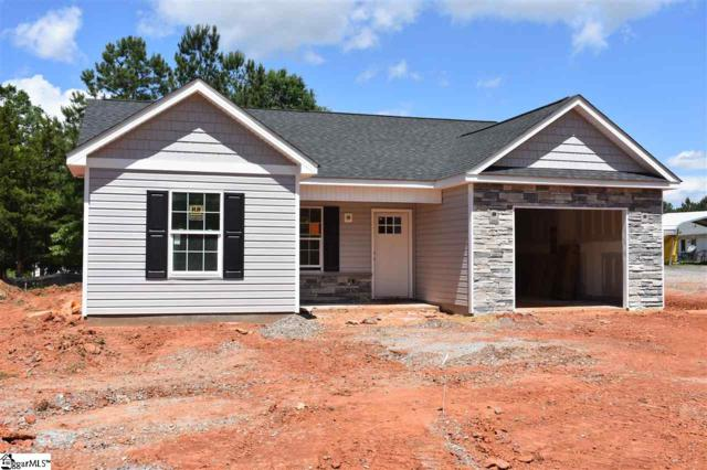 110 N Church Street, Duncan, SC 29334 (#1390937) :: J. Michael Manley Team