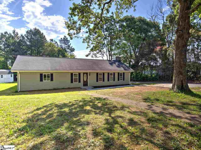 11 Patton Drive, Greenville, SC 29605 (#1390939) :: J. Michael Manley Team