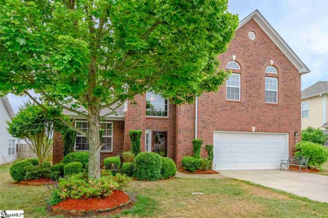 113 Eagle Pass Drive, Taylors, SC 29687 (#1391019) :: The Haro Group of Keller Williams