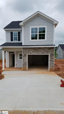 731 Hayden Lane, Inman, SC 29349 (#1391034) :: The Haro Group of Keller Williams