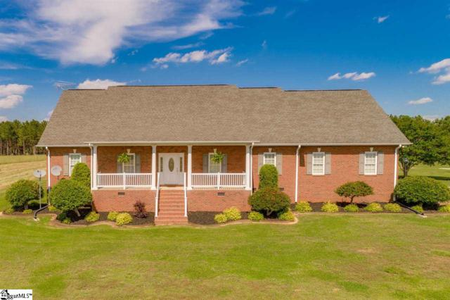 7384 Highway 20, Honea Path, SC 29654 (#1391146) :: The Haro Group of Keller Williams