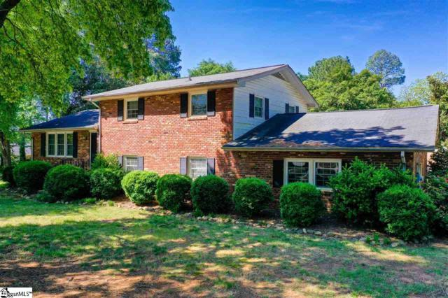 702 Wembley Road, Greenville, SC 29607 (#1391182) :: J. Michael Manley Team