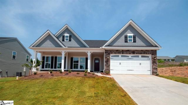 215 Picketts Mill Drive, Piedmont, SC 29673 (#1392005) :: The Haro Group of Keller Williams