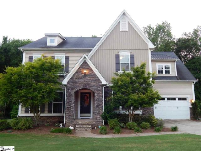 153 Armistead Lane, Easley, SC 29642 (#1392168) :: The Haro Group of Keller Williams