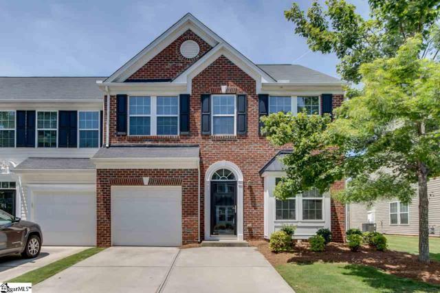 408 Cedar Pines Drive, Greenville, SC 29615 (#1392313) :: Hamilton & Co. of Keller Williams Greenville Upstate