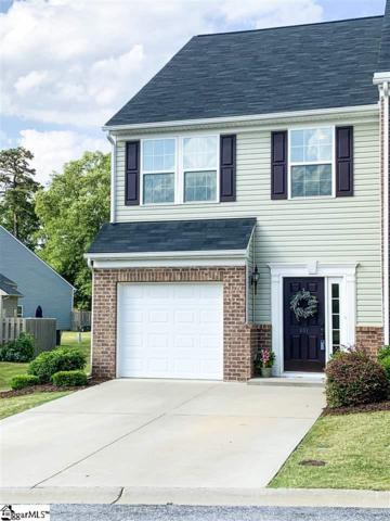 401 Christiane Way, Greenville, SC 29607 (#1392478) :: The Haro Group of Keller Williams