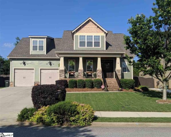 151 Notting Hill Lane, Greer, SC 29651 (#1392684) :: The Haro Group of Keller Williams