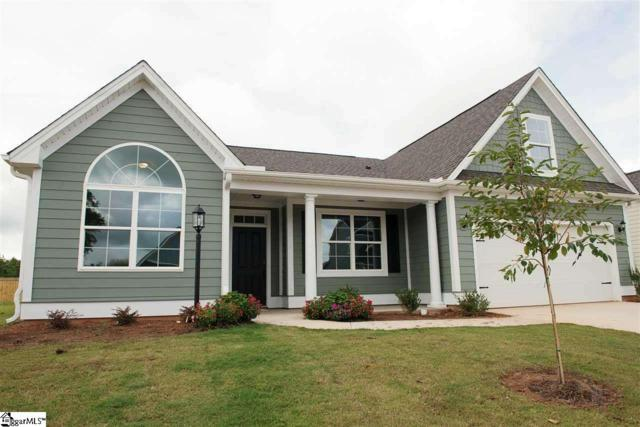 818 Orchard Valley Lane, Boiling Springs, SC 29316 (#1393041) :: Coldwell Banker Caine