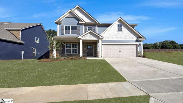 506 Blaize Court, Greer, SC 29650 (#1393183) :: The Toates Team