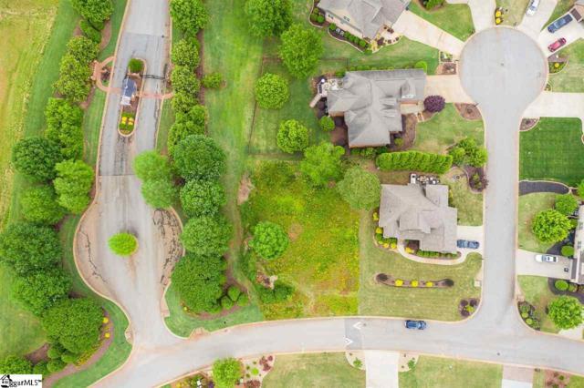 305 S Woodfin Ridge Drive, Inman, SC 29349 (MLS #1393387) :: Resource Realty Group