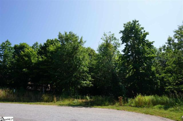109 Etowah Lane, Piedmont, SC 29673 (#1393627) :: The Haro Group of Keller Williams