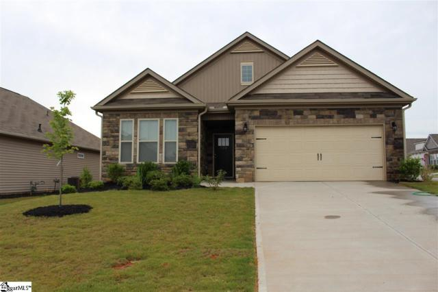 729 Arnica Drive, Duncan, SC 29334 (#1393658) :: The Toates Team