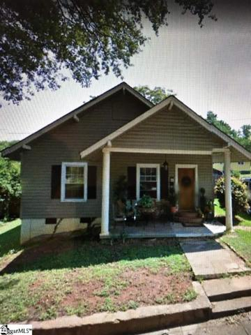 1 A Street, Greenville, SC 29611 (#1394072) :: Coldwell Banker Caine