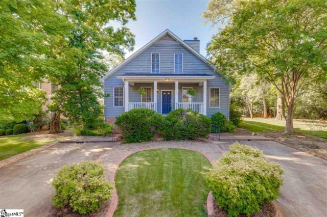 408 W Faris Road, Greenville, SC 29605 (#1394595) :: The Robby Brady Team