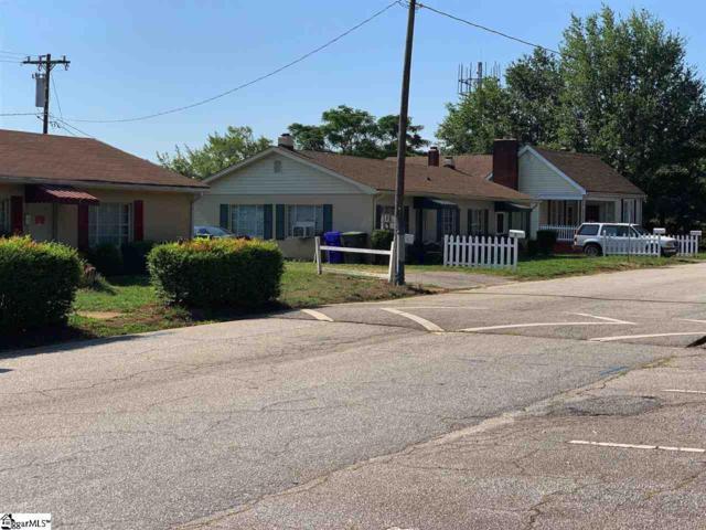 1 Evelyn Avenue, Greenville, SC 29607 (#1394941) :: Hamilton & Co. of Keller Williams Greenville Upstate