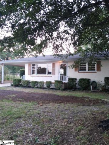 416 Rangeview Circle, Greenville, SC 29617 (#1396138) :: The Haro Group of Keller Williams