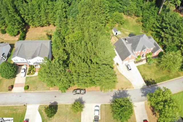 106 James Lawrence Orr Drive, Anderson, SC 29621 (#1396139) :: The Haro Group of Keller Williams