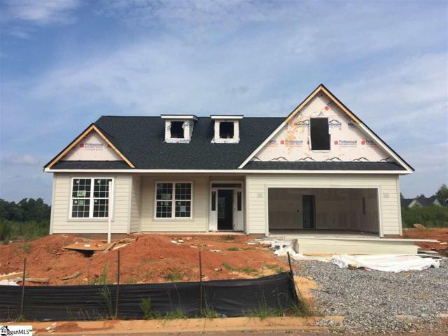 109 Ripplestone Way, Anderson, SC 29621 (#1396227) :: The Haro Group of Keller Williams