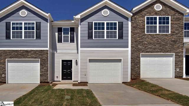 116 Northridge Court, Easley, SC 29642 (MLS #1396723) :: Resource Realty Group
