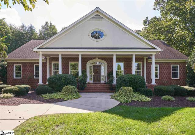 131 Chastain Road, Taylors, SC 29687 (#1397128) :: The Haro Group of Keller Williams