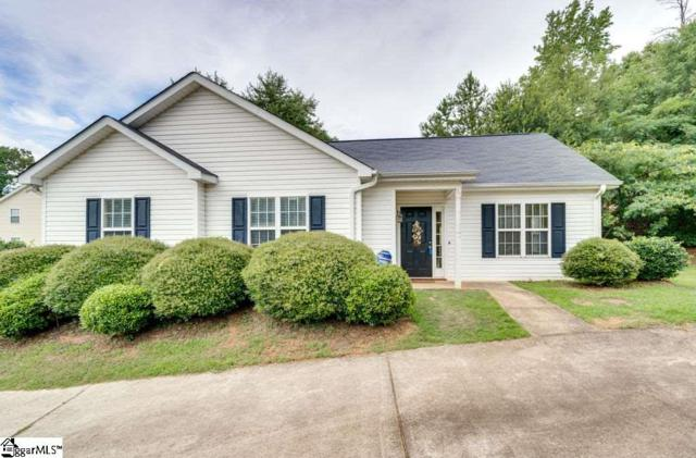 34 Uneeda Drive, Greenville, SC 29605 (MLS #1397778) :: Resource Realty Group