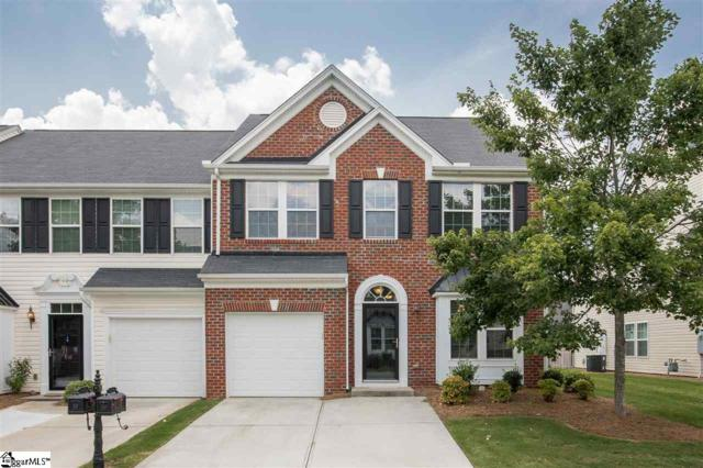 408 Cedar Pines Drive, Greenville, SC 29615 (#1398529) :: The Haro Group of Keller Williams