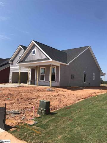 104 Foxbank Circle, Greer, SC 29650 (#1399192) :: The Toates Team