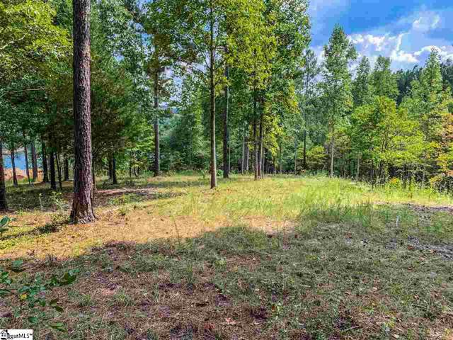 #2-26 Cross Lake Trail, Six Mile, SC 29682 (#1401898) :: Mossy Oak Properties Land and Luxury
