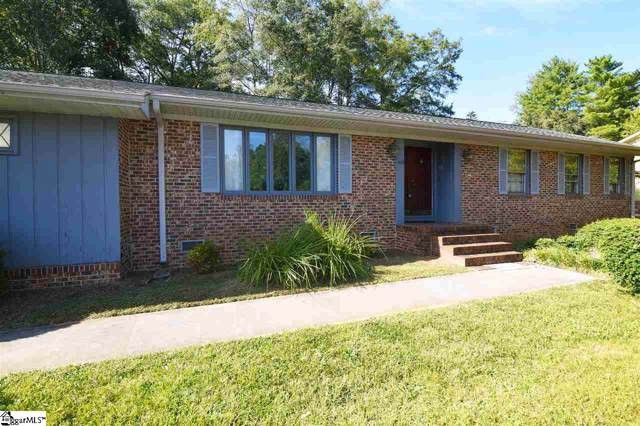 402 Eastcliffe Way, Greenville, SC 29611 (#1402211) :: The Haro Group of Keller Williams