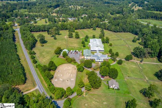 4290 Collinsville Road, Columbus, NC 28722 (#1403122) :: The Robby Brady Team