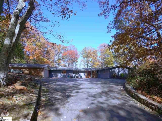 120 Lake Circle Drive, Greenville, SC 29609 (#1404357) :: Hamilton & Co. of Keller Williams Greenville Upstate