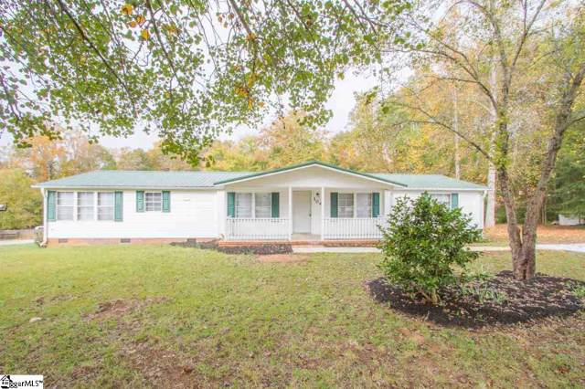 104 Cold Stream Court, Easley, SC 29640 (#1405935) :: RE/MAX RESULTS