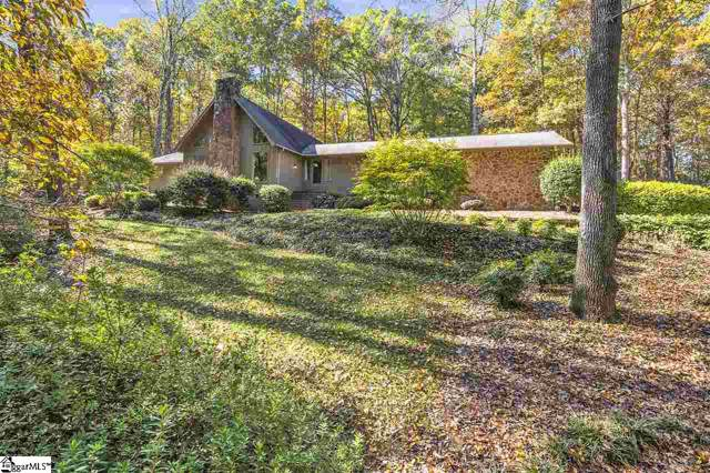 128 Hathaway Circle, Greenville, SC 29617 (#1406214) :: Hamilton & Co. of Keller Williams Greenville Upstate